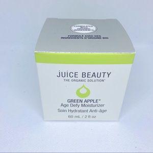 Juice Beauty Green Apple Age Defying Moisturizer